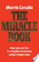 Read Online The Miracle Book For Free