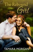 The Rebound Girl Pdf/ePub eBook