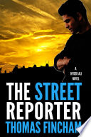 Download The Street Reporter (Hyder Ali #5) Pdf