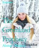 The Greenland Prophecy Pdf/ePub eBook