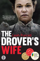 Cover of The Drover's Wife