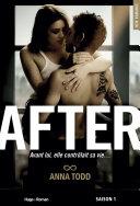 Pdf After Saison 1 (Edition film collector)