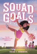 Squad Goals [Pdf/ePub] eBook