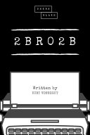 Pdf 2 B R 0 2 B (Sheba Blake Classics)