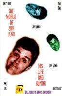 The World of Jay Leno