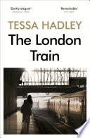 The London Train