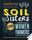 Soil Sisters Book