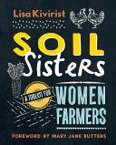 Soil Sisters Pdf/ePub eBook