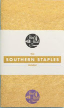 The Southern s Staples Bundle