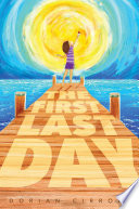 The First Last Day Book PDF