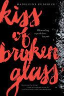 Kiss of Broken Glass [Pdf/ePub] eBook