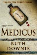 Medicus [Pdf/ePub] eBook