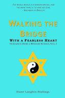 Walking the Bridge Book