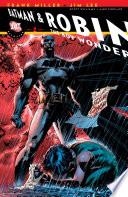 All-Star Batman & Robin the Boy Wonder #2