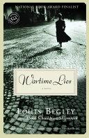 Wartime Lies [Pdf/ePub] eBook