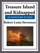 Treasure Island   Kidnapped