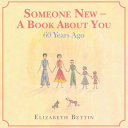 Someone New a Book About You