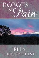 Robots in Pain ebook