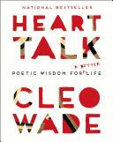 Heart Talk Book
