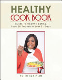 Healthy Cook Book