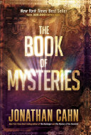 The Book of Mysteries Pdf/ePub eBook