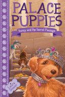 Palace Puppies, Book Four: Sunny and the Secret Passage Pdf/ePub eBook