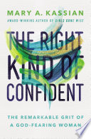 The Right Kind of Confident
