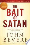 The Bait of Satan  20th Anniversary Edition