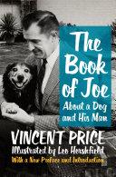 Pdf The Book of Joe Telecharger