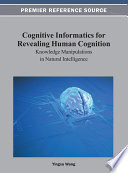 Cognitive Informatics for Revealing Human Cognition  Knowledge Manipulations in Natural Intelligence