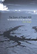 The Scars of Project 459 Pdf/ePub eBook