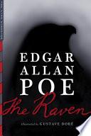 The Raven (Illustrated) Pdf/ePub eBook