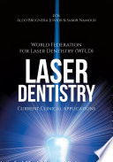Laser Dentistry Book PDF