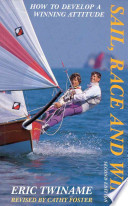 Sail, Race and Win