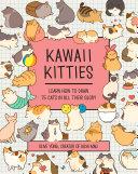 Kawaii Kitties Pdf/ePub eBook