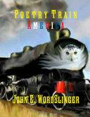 Pdf Poetry Train America
