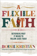 A Flexible Faith Pdf/ePub eBook