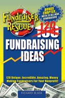Fundraiser Rescue