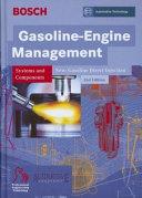 Gasoline-Engine Management