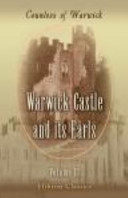Warwick Castle and Its Earls