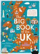 The Big Book of the UK