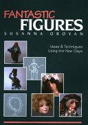 Fantastic Figures