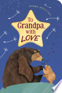 To Grandpa  With Love