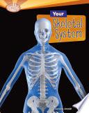 Your Skeletal System Book