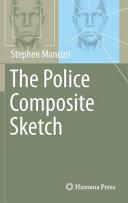 The Police Composite Sketch Pdf/ePub eBook