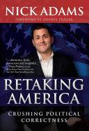 Retaking America Pdf/ePub eBook