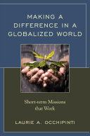 Making a Difference in a Globalized World