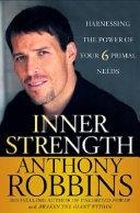 Inner Strength Book PDF