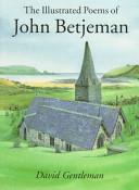 Illustrated Poems of John Betjeman