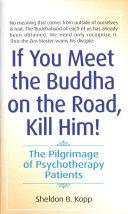 If You Meet the Buddha on the Road, Kill Him Pdf/ePub eBook